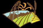 Mackenzie County Logo